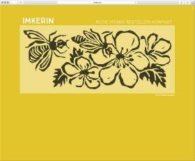 imkerin1