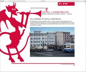 limmatblick1