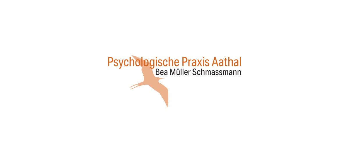 naloo-psychologischepraxis-aathal